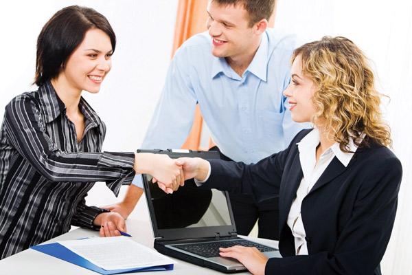 Lavoro: 227mila posti offerti dalle imprese tra gennaio e marzo