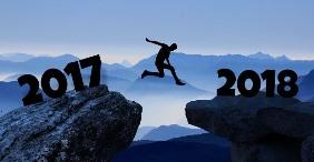 Legge di Bilancio 2018, l'aftermarket prova il salto di qualità