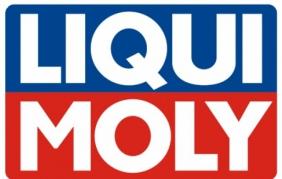 Liqui Moly: fatturato alle stelle!