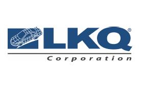 LKQ Corporation completa l'acquisizione di Rhiag-Inter Auto Parts Italia S.p.A.