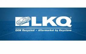 Il Natale di LKQ Corporation: sotto l'albero c'è Stahlgruber