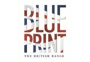 La Gamma Inglese Blue Print…