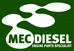 Mec-Diesel presente al One day Truck & Logistics