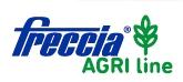 Freccia AGRI - Line