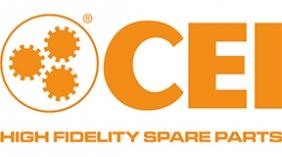 Nuovi prodotti CEI News Novembre
