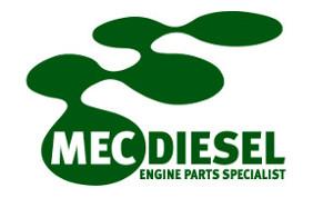 Mec Diesel presenta il nuovo Video Istituzionale