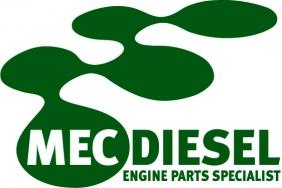 Pillola Mec-Diesel 19/2017