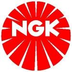 Press Release NGK