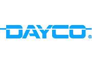 Dayco presenta nuovi kit catena