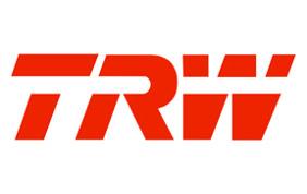 TRW Aftermarket pubblica due nuovi cataloghi della linea freni