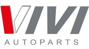 Lampade ultra white VIVI Autoparts