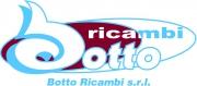 NEWS OTTOBRE, AMPLIMENTO GAMMA PRODOTTI: POMPE ACQUA