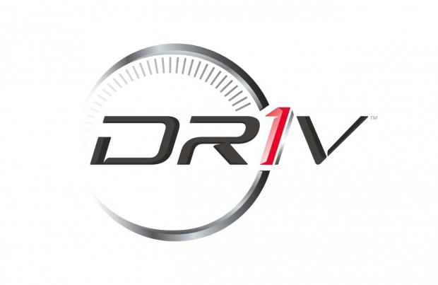 Tenneco dà vita a DRiV Incorporated
