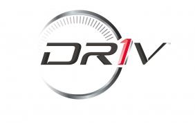 Cosa farà DRiV in aftermarket?