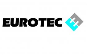 Eurotec: 21 anni di aftermarket!