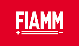 FIAMM annuncia la partnership con la multinazionale giapponese Hitachi Chemical