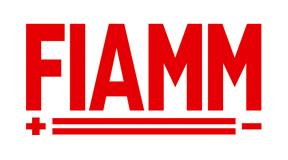 Meeting rete vendita Fiamm Emea 2017