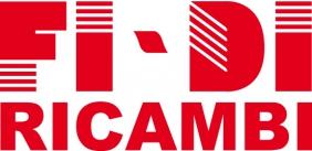 FI.DI. RICAMBI > tutte le novità dei nostri cataloghi