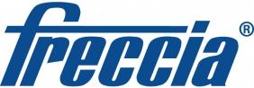 Freccia International presenta il nuovo sviluppo gamma GSP
