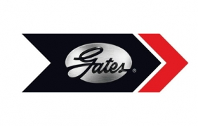 Gates amplia la gamma prodotti con i tubi di ricambio