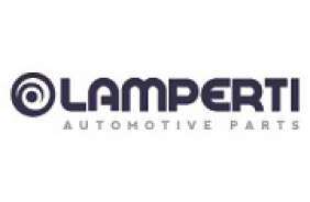Lamperti - Nuovo Catalogo