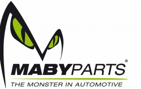 Pick-up di Mabyparts: la conquista del Vecchio Continente!