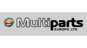 Novita' Catalogo Multiparts-ODM agosto 2015