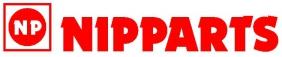 NIPPARTS - Kit Frizioni