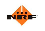 Nuovo forno per la brasatura dell'alluminio NFR