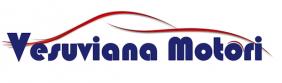Disponibile a magazzino nuova gamma di turbocompressore per Alfa - Fiat - Lancia 1.6 16v JTD