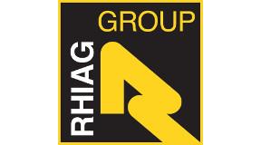 Le reti di Rhiag Group al Motorshow di Bologna