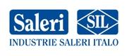 Il Gruppo Saleri si focalizza sull'Automotive