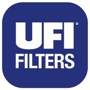 UFI introduce nuovi filtri nella gamma aftermarket