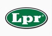 LPR: presentazione azienda