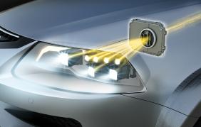 Lighting: il ruolo di Continental nella joint-venture con Osram