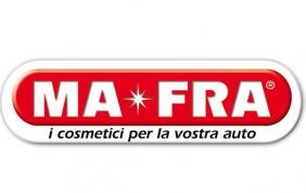 Le novità di MaFra ad Autopromotec 2019