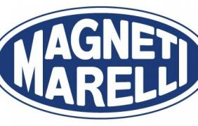 Magneti Marelli cerca ingegneri nelle tecnologie automotive
