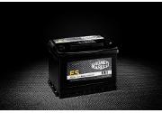 Magneti Marelli Aftermarket lancia sul mercato la nuova Linea di Batterie Magneti Marelli.