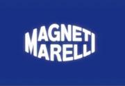 Magneti Marelli: video presentazione
