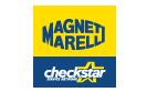 Illuminazione e Spazzole Tergicristallo sono i nuovi cataloghi 2016 di Magneti Marelli Aftermarket.