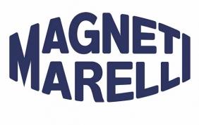 FCA si separa da Magneti Marelli