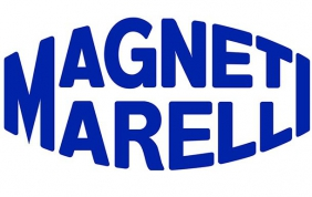 Nasce Magneti Marelli CK Holdings