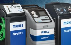 A Parma il nuovo polo Mahle Service Solutions