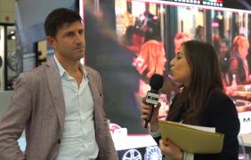 Intervista Guglielmo Bertolinelli - MAK
