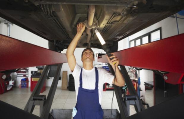 TruckOn: il booking digitale di Continental per le officine
