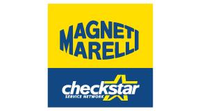 Magneti Marelli Aftermarket ad Automechanika Shanghai 2017