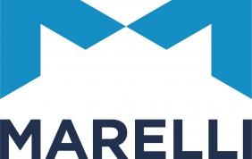 Un nuovo marchio globale per Calsonic Kansei e Magneti Marelli