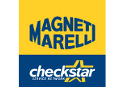 Magneti Marelli After Market Parts and Services: Nuovo Catalogo Molle a Gas