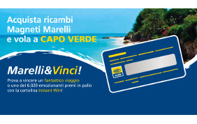 CS_Marelli & Vinci 2016