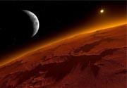 Colonizzazione di Marte: adesso si può!
